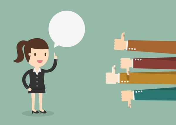 英語は逆から学べは本当に効果があるのだろうか?